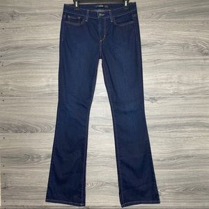Joes Jeans ICON size 29 Bootcut Jeans